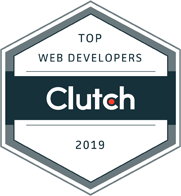 Best Web designers in Atlanta