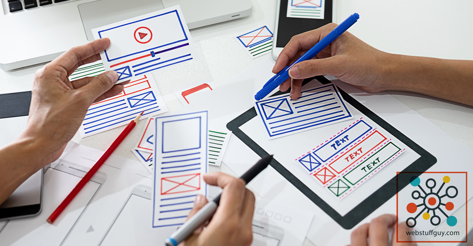 atlanta-web-design-company
