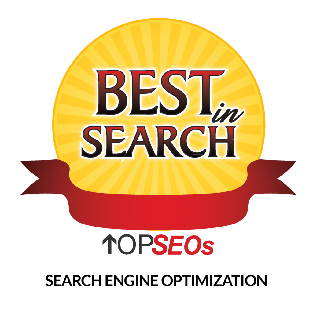 Top SEO Company in Atlanta GA