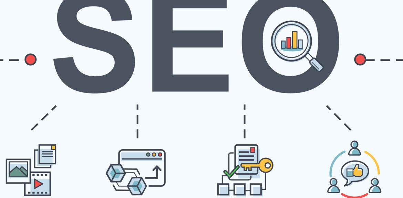 Atlanta Website Design & SEO